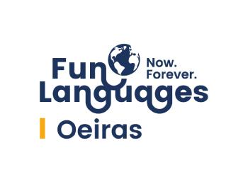 logo_fun_language