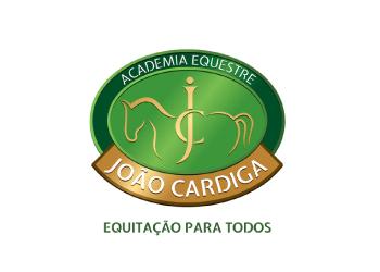 logo_joao_cardiga