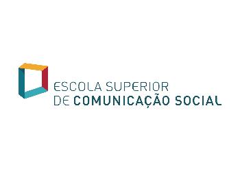 logo_protocolos-05