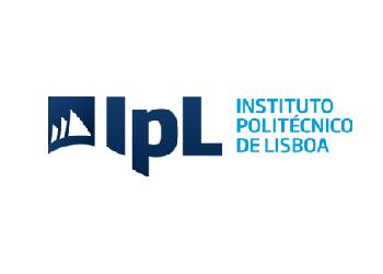 logo_protocolos-13