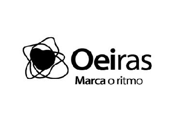logo_protocolos-18