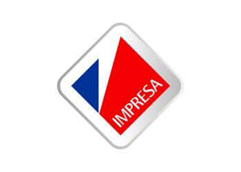 logo_protocolos_impresa