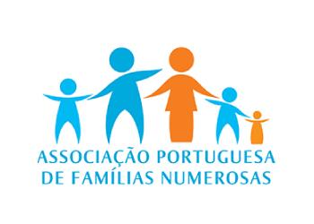 logo_familias_numerosas